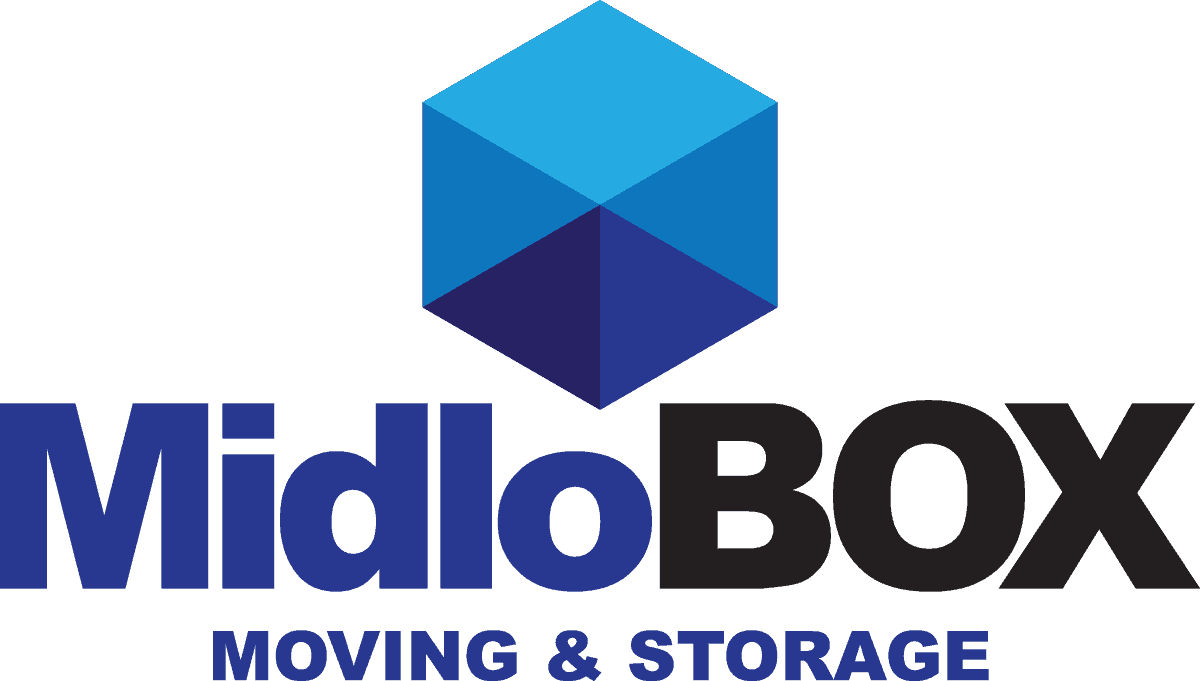 MidloBox